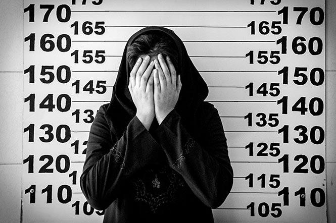 Sadegh Souri #Iran