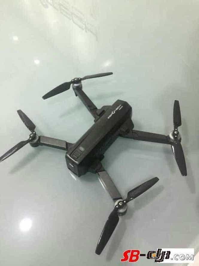 ZeroTech Hunter Drone 2