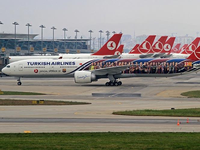 Απαγόρευση μεταφοράς ηλεκτρονικών συσκευών (και μηχανών) σε πτήσεις προς Η.Π.Α.