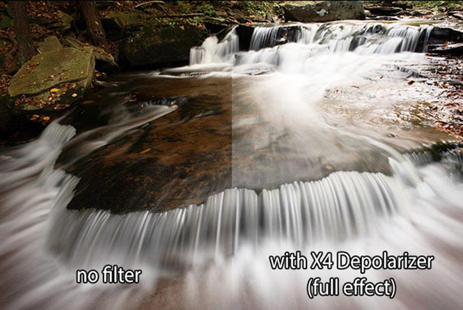 Breakthrough-Photography-X4-Depolarizer-Filter-Example