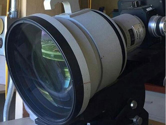 Canon 300mm f/1.8, ένα θηρίο φακός που δεν ξέρατε ότι υπάρχει