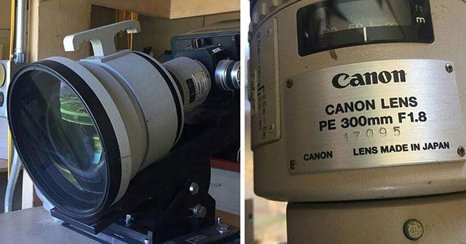 Canon-300mm-3