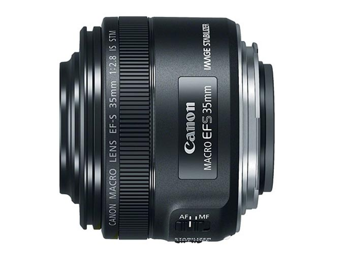 Canon EF-S 35mm-001