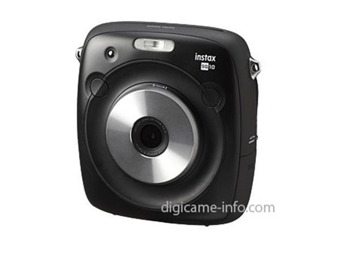 Fujifilm-Instax-SQ10-1