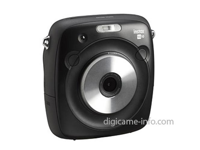 Fujifilm-Instax-SQ10-2