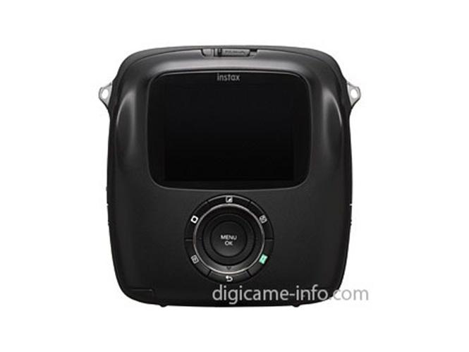 Fujifilm-Instax-SQ10-3