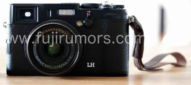 Fujifilm-LH-720x323