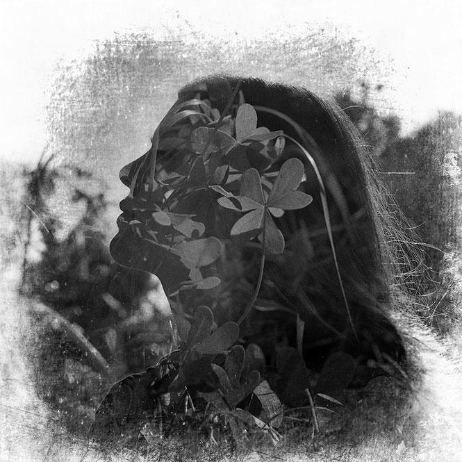 Giota-Tsokou_-(1)