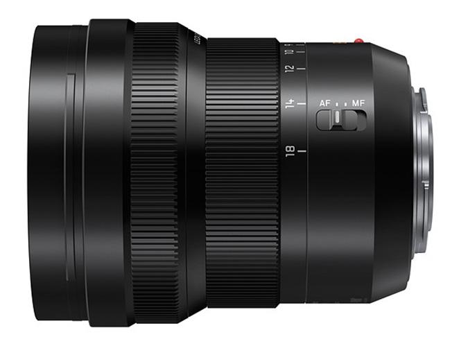 Leica-DG-Vario-Elmarit-8-18mm-1