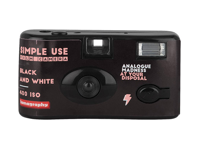 Lomography-Simple-Use-Film-Camera-2