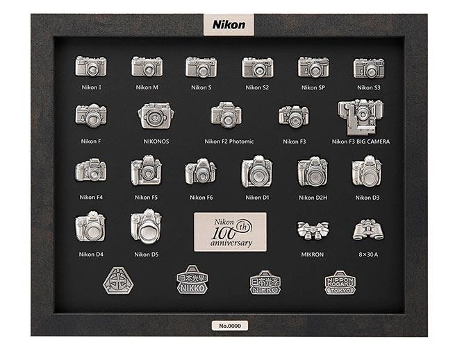 Nikon-100003