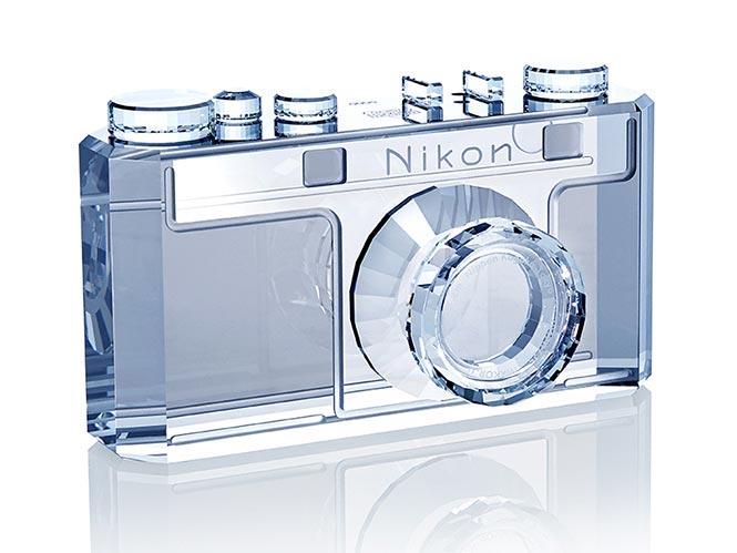 Nikon-100004