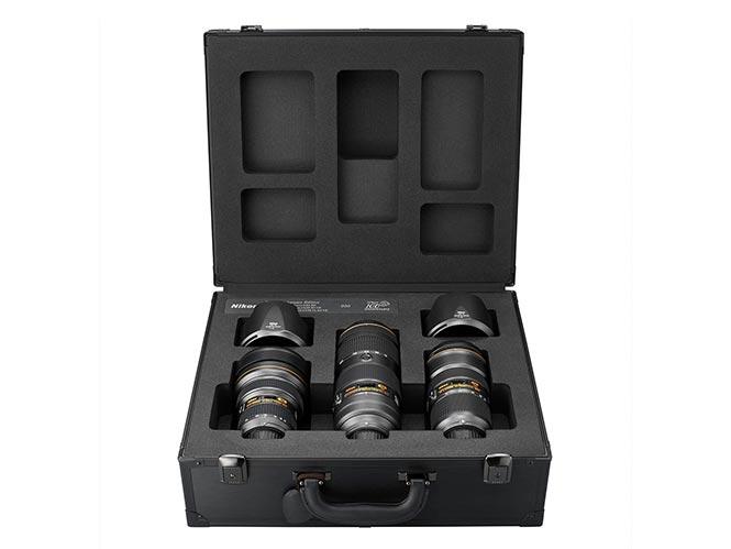 Nikon-100006