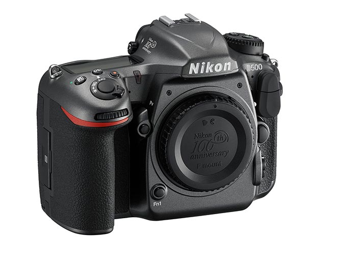 Nikon-100008