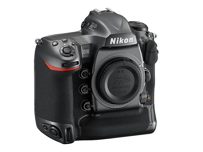 Nikon-100009