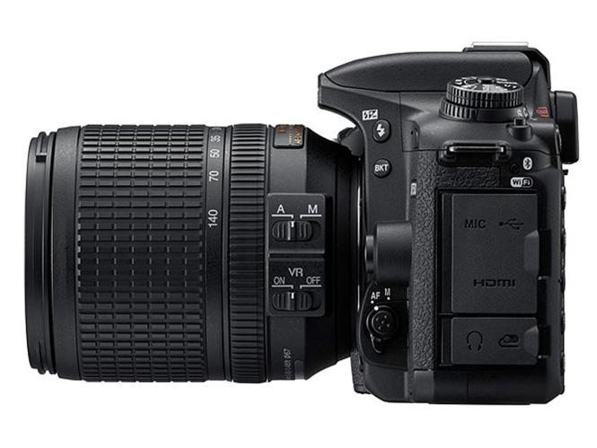Nikon-D7500-3