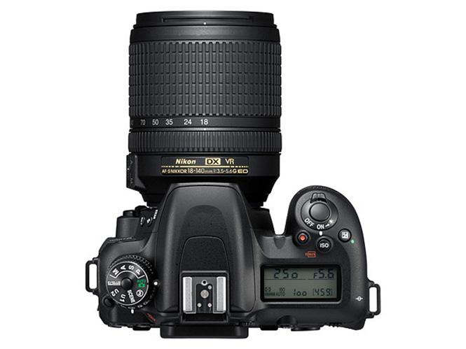Nikon-D7500-4