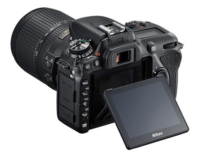 Nikon-D7500-6