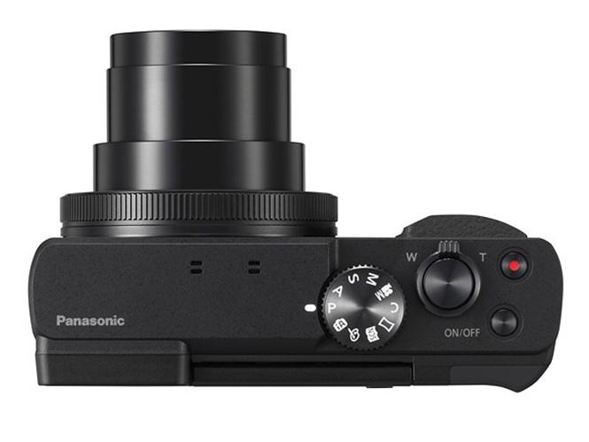 Panasonic-LUMIX-DC-TZ90-1