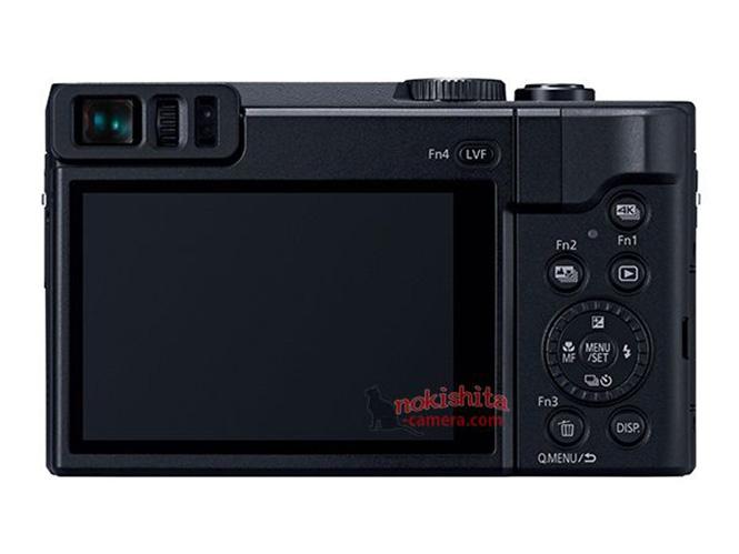 Panasonic-LUMIX-DMC-TZ90-2