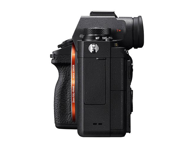 Sony-a9-001
