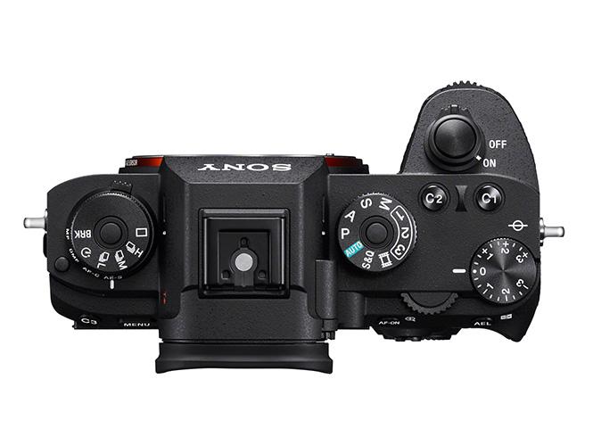 Sony-a9-005