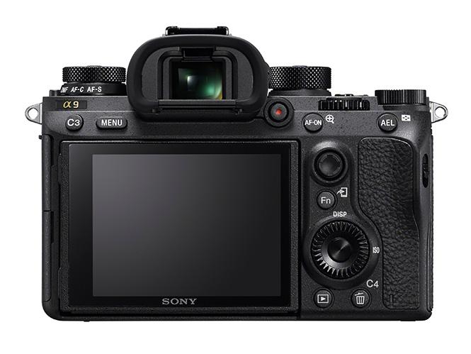 Sony-a9-009