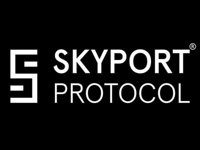 H Elinchrom διαθέτει το πρωτόκολλο του Skyport και σε τρίτους