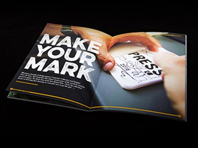 Kodachrome: Το νέο περιοδικό για την αναλογική φωτογραφία κυκλοφόρησε