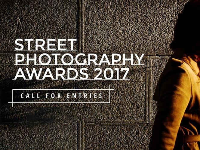LensCulture Street Photography Awards 2017:  Ξεκίνησε η περίοδος υποβολής συμμετοχών