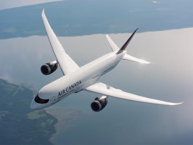 Δείτε σε video τη διαδικασία φωτογράφισης ενός 787 στον αέρα