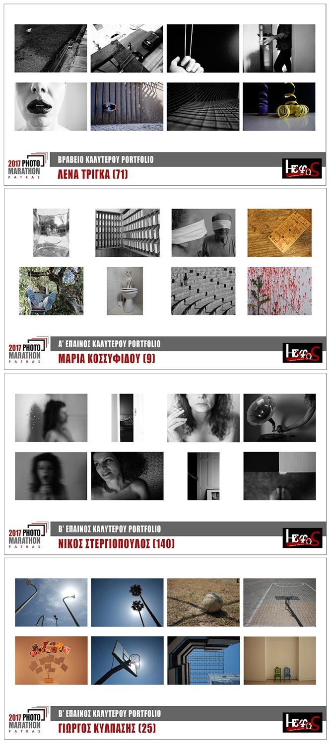 best-portfolio-poster