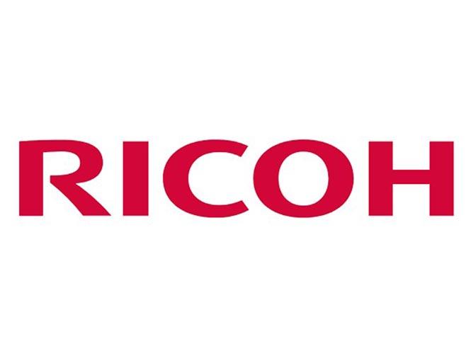 Ricoh: Η Nikkei αναφέρει ότι περνάει μεγάλη κρίση
