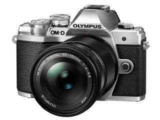 Olympus-OM-D-E-M10-III