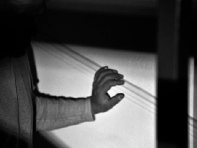 f14-κοινόν φωτογράφων: Έκθεση νέος εξπρεσιονισμός,  αντι-παραστάσεις του σύγχρονου κόσμου