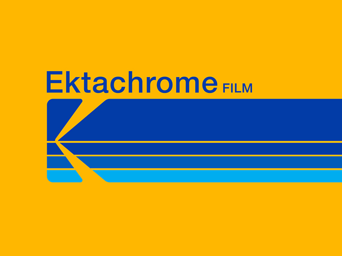 Kodak Ektachrome: Τα τεστ μέχρι το τέλος του 2017, δείτε πότε θα φτάσει στην αγορά