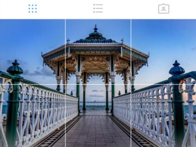 Instagram: Έρχεται μία αλλαγή που ήδη έχει προκαλέσει πολύ γκρίνια
