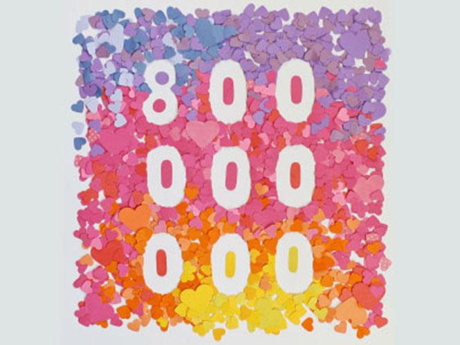 Instagram: Έφτασε τα 800 εκατομμύρια χρήστες, φέρνει νέες βελτιώσεις