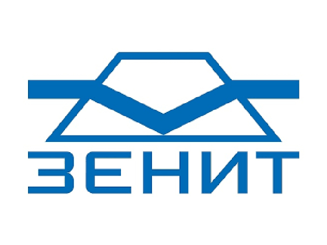 Zenit: Ανακοίνωσε τον Zenitar 50mm f/1.5, ετοιμάζει 7 νέους φακούς για το 2021!