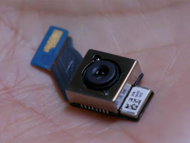 Η τεχνολογία, το λογισμικό και το hardware του Google Pixel 2 [video]