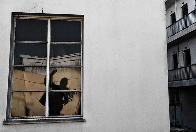 """Seeking after: Έκθεση φωτογραφίας της ομάδας """"Instantane"""" στην Κυψέλη"""