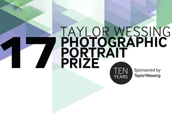Taylor Wessing Photographic Portrait Prize: Ανακοινώθηκαν οι νικητές, αντιδράσεις από το φωτογραφικό κόσμο