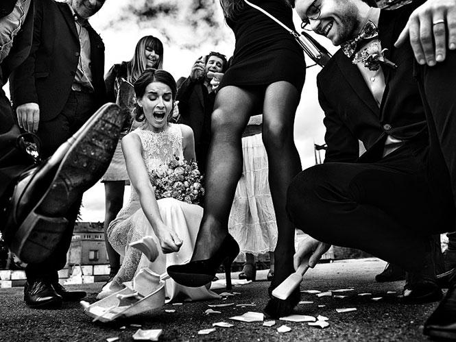 Ανακοίνωση της νέας Ευρωπαϊκής Κολεκτίβας της Nikon για την φωτογραφία γάμου