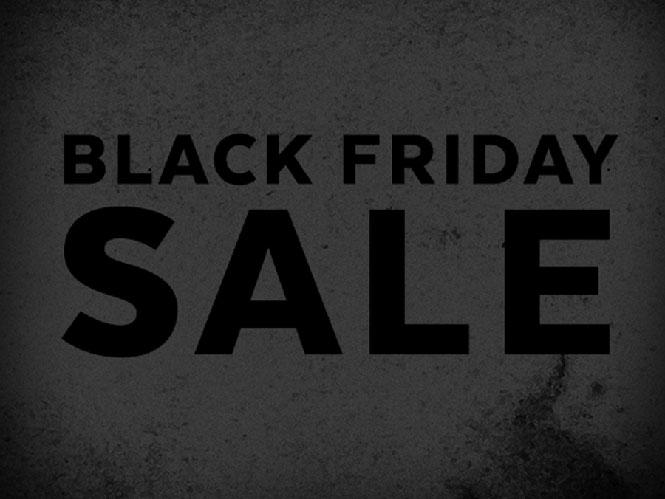 Fundy Designer: Έκπτωση 100 δολάρια για το δημοφιλές λογισμικό σχεδιασμού άλμπουμ (Black Friday)