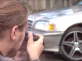 how-to-shoot-cars