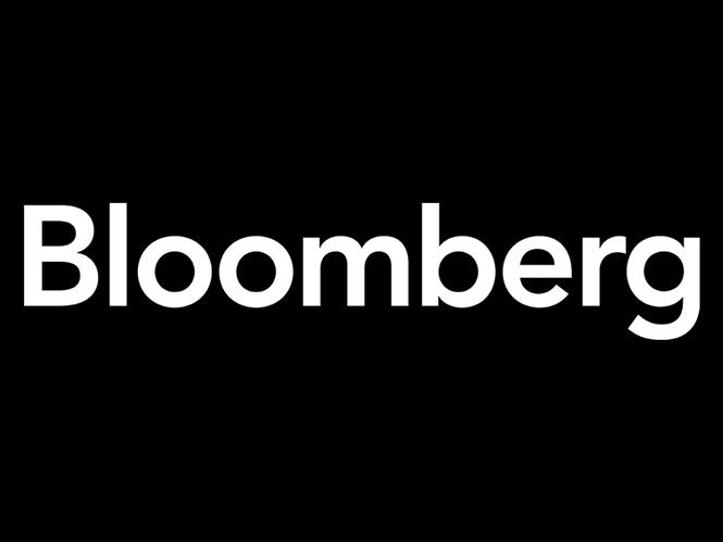 Bloomberg: Οι 100 φωτογραφίες που ξεχώρισαν το 2017