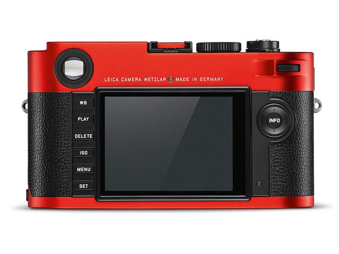 leica2_m_red_anodized_finish