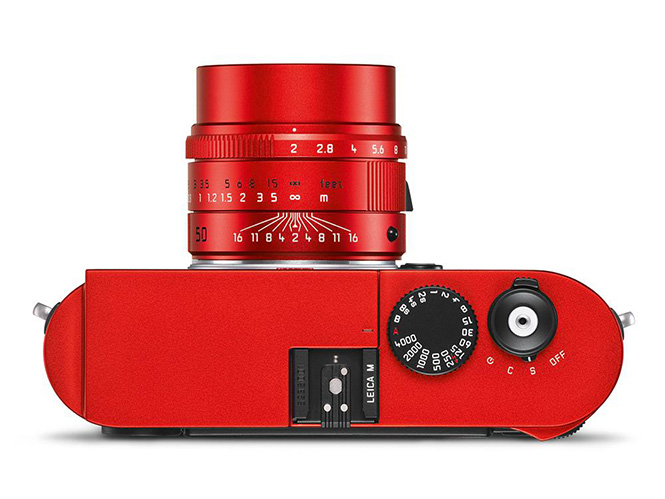 leica3_m_red_anodized_finish