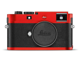 leica4_m_red_anodized_finish