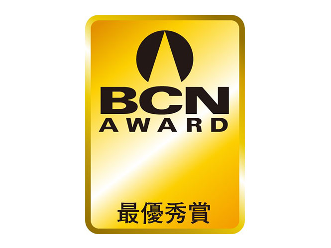 BCN Award 2020: Απόλυτα κυρίαρχη η Canon σε Compact, DSLR, mirrorless κάμερες και φακούς